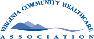 Virginia Community Healthcare Association