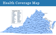 health-coverage-map