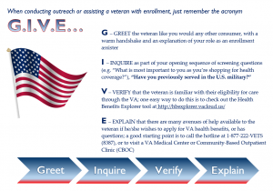 give-veterans-outreach