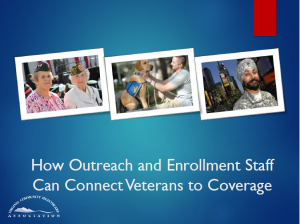 veterans-outreach-opening-slide