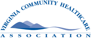 Virginian Community Health Association