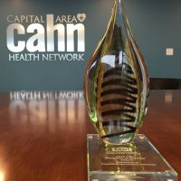 cahn-nonprofit-of-the-year