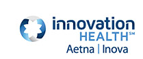 innovation-health