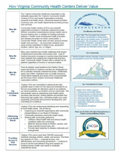 va-total-factsheet