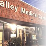 Community Health Center of the New River Valley Opens Third Location in Dublin, VA