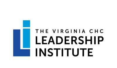 The Leadership Institute